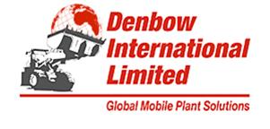 Dendow logo